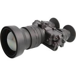 Night Optics Vulkan 336 Thermal Biocular with 75mm Germanium Objective