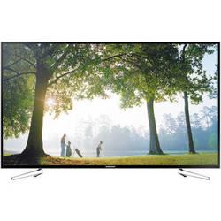 "Samsung H6350 Series 75"" Class Full HD Smart LED TV"