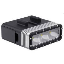 SP-Gadgets POV LIGHT
