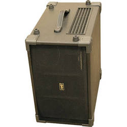 Hammond 2101MK II Leslie Rotary Speaker Keyboard Amplifier