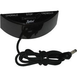 Hammond CU-1 Tremolo/Off/Chorale Switch