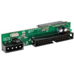 Kingwin ADP-06 SATA to IDE Bridge Board
