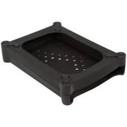 "Kingwin HDP-203 3.5"" Silicon Hard Drive Protector Kit"