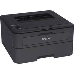 Brother HL-L2340DW Monochrome Laser Printer