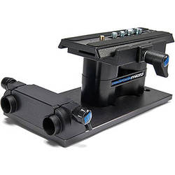 Redrock Micro microSupport Baseplate (15mm High Riser)