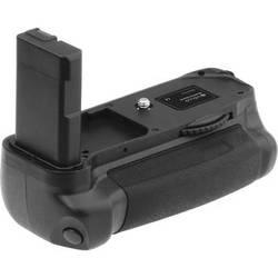 Vello BG-N14 Battery Grip for Nikon Df