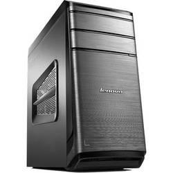 Lenovo K450e 57330818 Tower Workstation