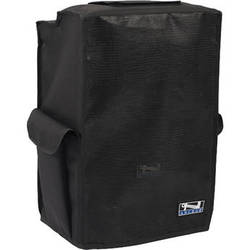 Anchor Audio Weatherproof Slipcover for Liberty Speaker