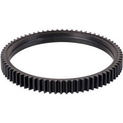 Ikelite Gear Ring for Underwater Housing for Canon S100 Camera