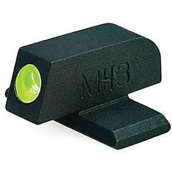 MEPROLIGHT LTD Tru-Dot Tritium Front Night Sight for Sig Sauer P238 (Green)