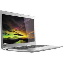 "Toshiba 13.3"" 16GB Chromebook 2 (Silver)"