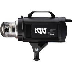 Dynalite Baja B4 Battery-Powered Monolight