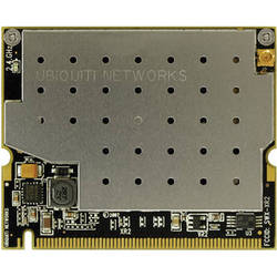 Ubiquiti Networks ExtremeRange2 Carrier-Class 2.4 GHz 802.11b/g Radio Module