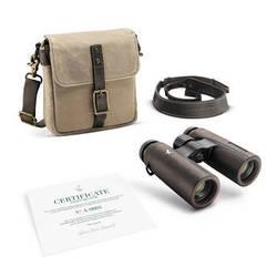 Swarovski 10x30 CL Companion Binocular, Limited Africa Edition