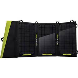 GOAL ZERO Nomad 20W Solar Panel
