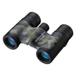 Nikon 10x21 Aculon W10 Binocular (Camouflage)