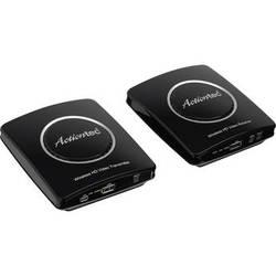 Actiontec MyWirelessTV2 Multi-Room Wireless HD Video Kit