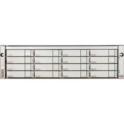Promise Technology E630FDQS2 32TB VTrak x30 Integrated SAN Solution
