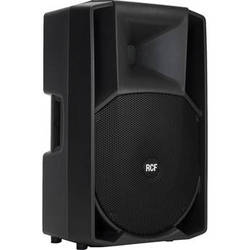 RCF RCF ART-745A Active Two-Way 1400 Watt Speaker