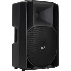 RCF RCF ART-745A Active Two-Way 1400 Watt Speaker
