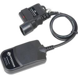 American DJ Wireless Remote for Fog Fury 1000