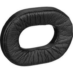 Telex C-4 Around-Ear Moleskin Cushion for PH-100/200 Headsets (Single)