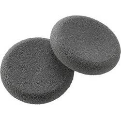Plantronics Foam Ear Cushion for CS50-USB/CS60-USB