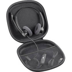 Plantronics Travel Case for C420 and C420M Headsets