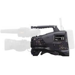 """Sony PXW-X500 XAVC 60P 2/3"""" Camcorder Body"""