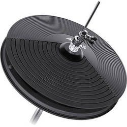 Alesis Pro X Dual-Cymbal Electronic Hi-Hat Controller