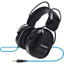 Alesis DRP100 Extreme Isolating Electronic Drum Headphones