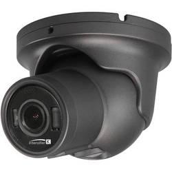 Speco Technologies Intensifier K Series 1.3MP Outdoor Turret Camera