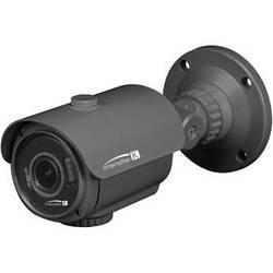 Speco Technologies Intensifier K Series HTINT70K Indoor/Outdoor Vandal-Resistant Bullet Camera with Heater (NTSC, Dark Gray)