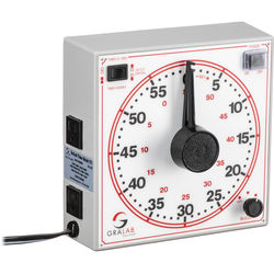 GraLab Model 171 Universal Darkroom Timer
