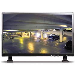 "Panasonic PLCD42HDA 42"" High Definition LCD Monitor"