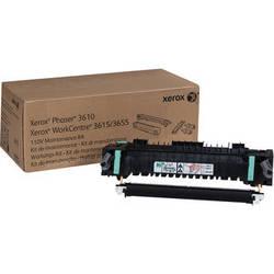 Xerox 110V Fuser Maintenance Kit for Phaser 3610, WorkCentre 3615 & 3655