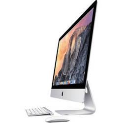 "Apple 27"" iMac with Retina 5K Display (Late 2014)"