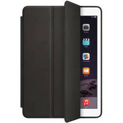 Apple Smart Case for iPad Air 2 (Black)