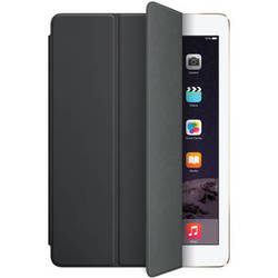 Apple Smart Cover for iPad Air (Black)