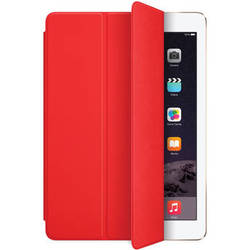 Apple Smart Cover for iPad Air (Red)
