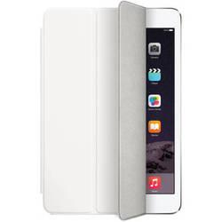 Apple Smart Cover for iPad mini 1/2/3 (White)