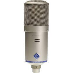Neumann D-01 Digital Studio Microphone