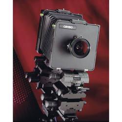 """Cambo Ultima 45 4 x 5"""" View Camera"""