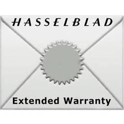 Hasselblad 3-Year Premium Warranty for Flextight X1