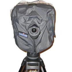 camRade wetSuit for Blackmagic Design Studio Camera