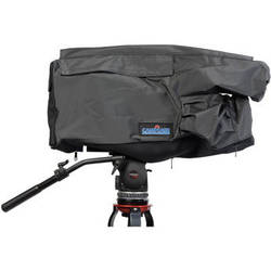 camRade wetSuit for ENG Camcorders