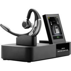 Jabra Motion Office MS Wireless Bluetooth Earpiece