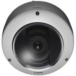 Canon VB-M620VE 1.3MP Varifocal Network Outdoor Vandal-Resistant Dome Camera