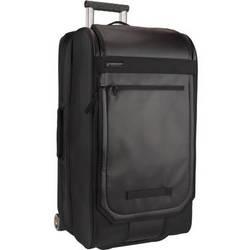 Timbuk2 XL Copilot Luggage Roller (Black)