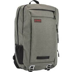 Timbuk2 Command TSA-Friendly Laptop Backpack (Carbon Twill)